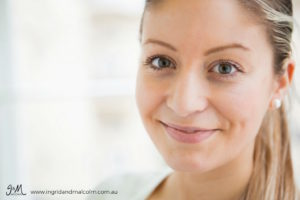 4-smiling-face-young-woman